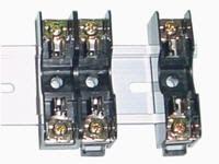 FS-011B Fuse Holders