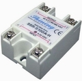 Shining SSR-S10DA-H Single Phase Solid State Relays DC to AC