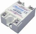 Shining SSR-S40VA Single Phase Solid State Relays VR to AC