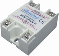 Shining SSR-S40VA-H Single Phase Solid State Relays VR to AC