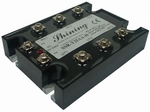 Shining SSR-T40AA Three Phase Solid State Relays AC to AC