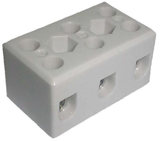 shining ceramic terminal blocks rh shining com tw