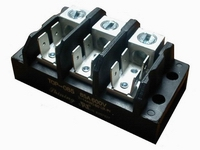 TGP-085-03A1 power terminal blocks 電源端子台