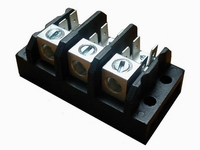 TGP-085-03A1 power terminal block