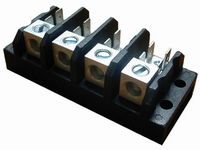 TGP-085-04A1 power terminal blocks 電源端子台